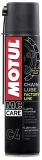 MOTUL olej na reťaz MC CARE C4 CHAIN LUBE FACTORY LINE