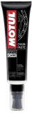MOTUL mazacia pasta na reťaz MC CARE C5 CHAIN PASTE
