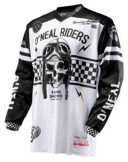 ONEAL MX a MTB dres Ultra Lite LE 70